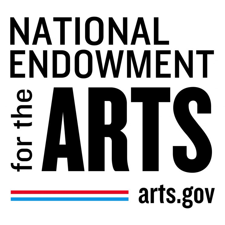 National Endowments for the Arts