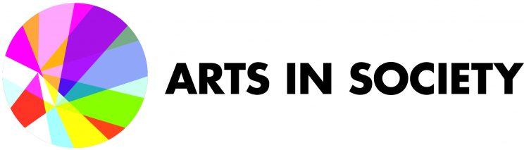 Arts in Society