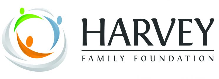 Harvey Family Foundation