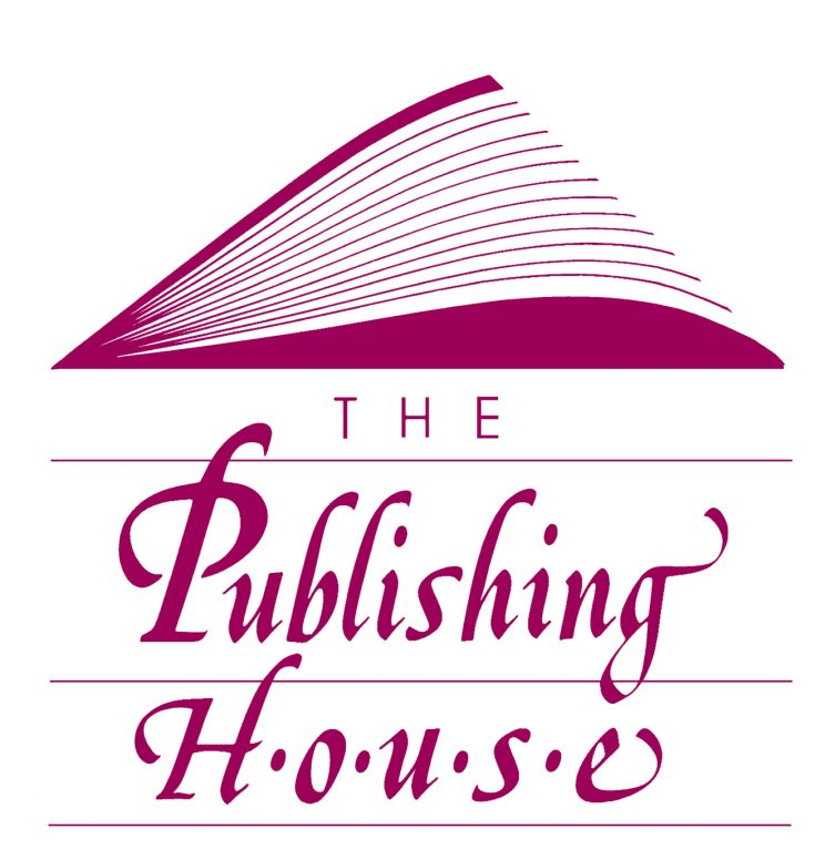 The Publishing House