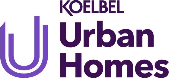Koelbel Urban Homes