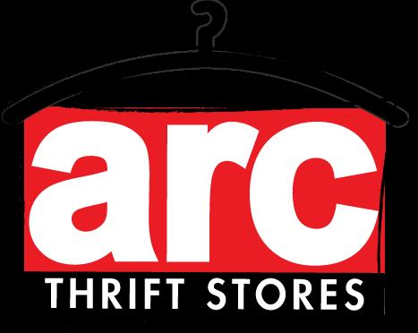 ARC Thrift Stores